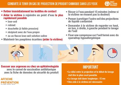 stp-img-cat-produits-chimique-yeux