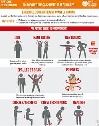stp-img-exercices-echauffement-avant-travail2