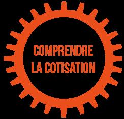stp-img-cotisation